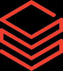 Databricks icon