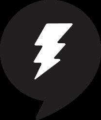 Drift icon