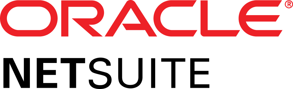 Oracle Netsuite icon