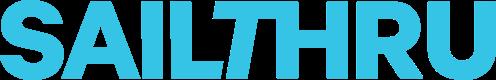 Sailthru icon