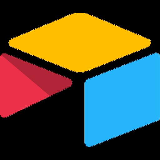 Airtable icon