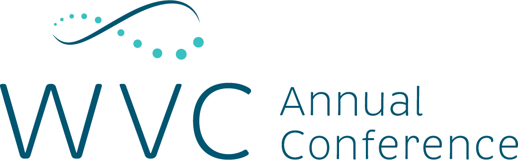 Western Veterinary Conference Logo