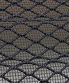 Aluminum Gutter Screen