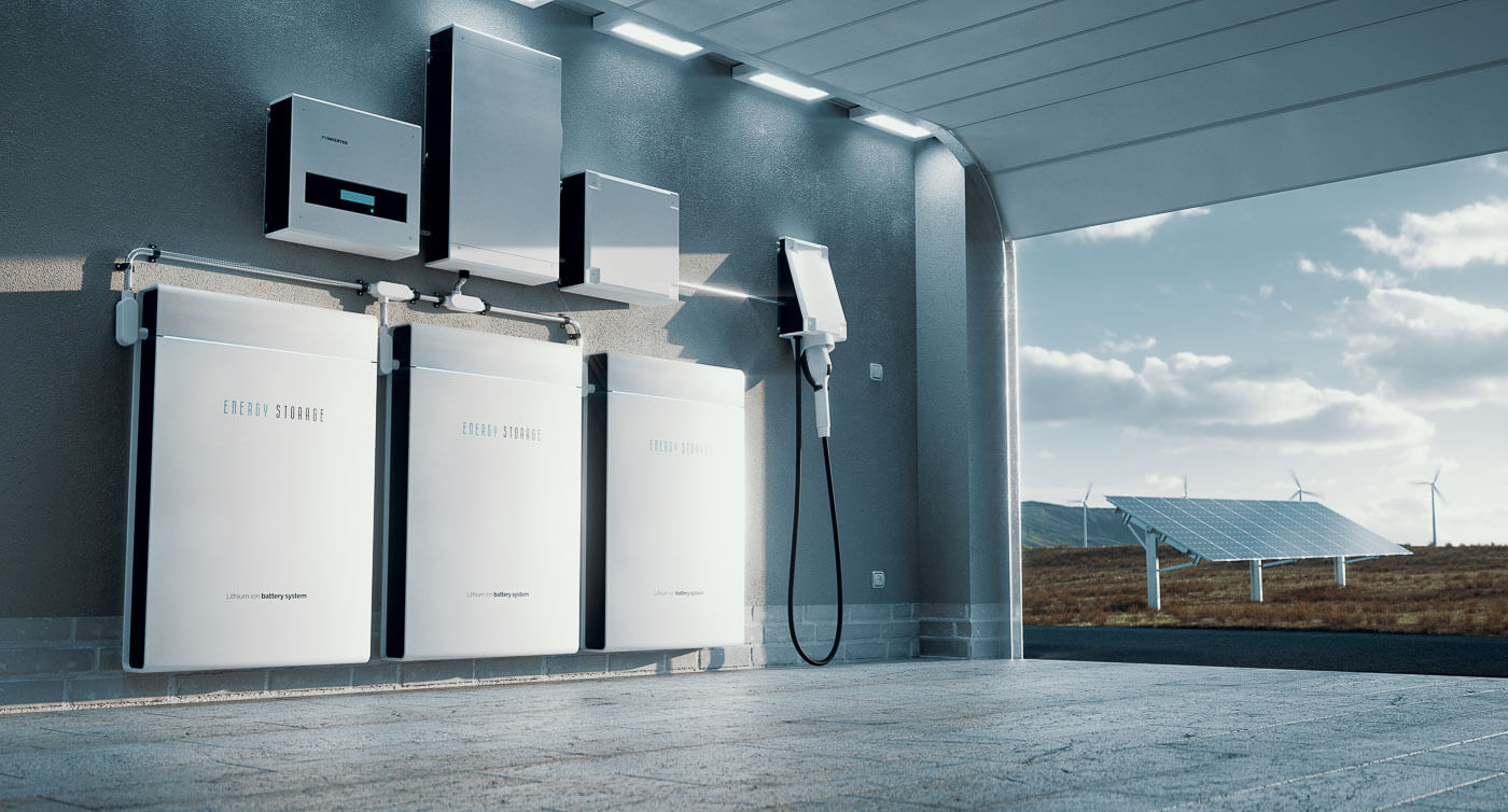 How to get the most out of your solar power system