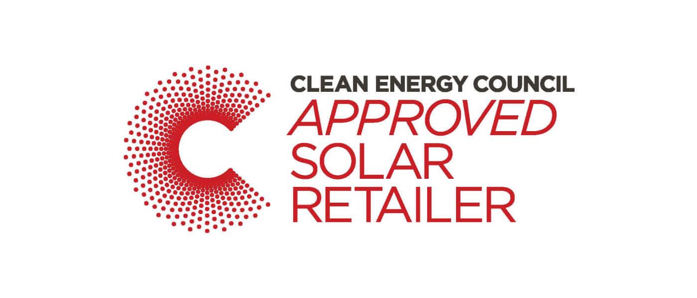 Island Energy - CEC Approved Solar Retailer!