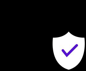 Brand Safe Icon - Clerk