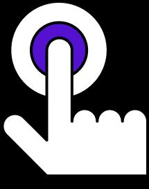 Easy Access Icon - Clerk