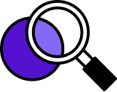 Transparency Icon - Clerk