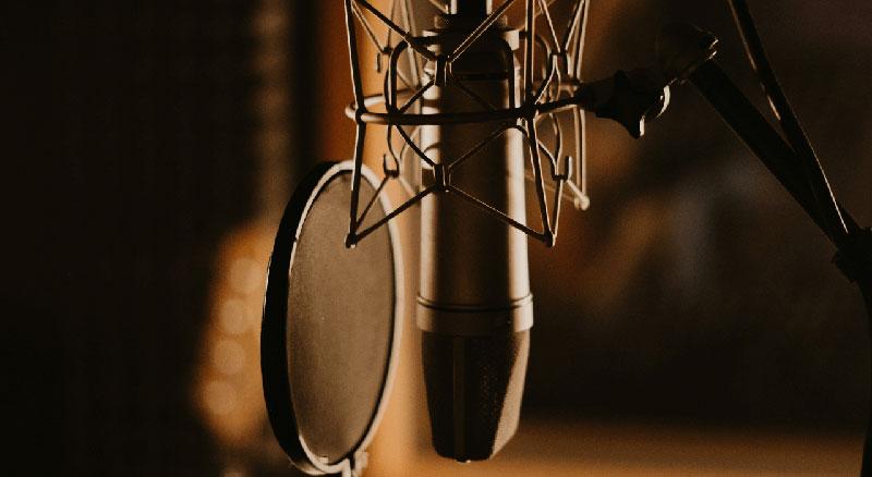 On air Radio Hippocrates