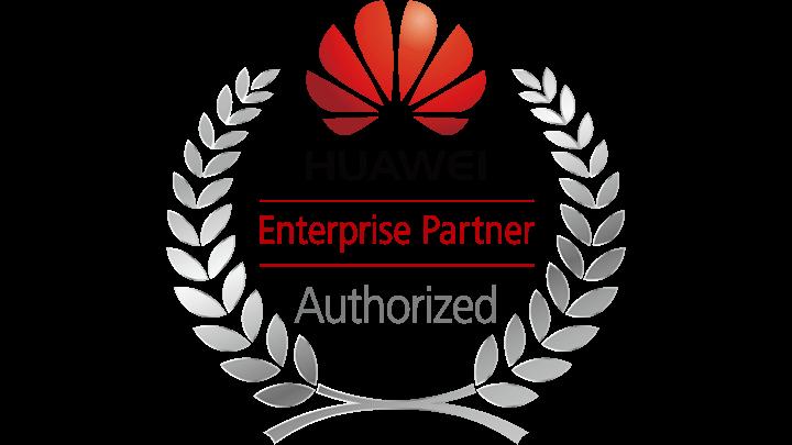 DCConcepts Solutions Partner-Huawei Enterprise Partner