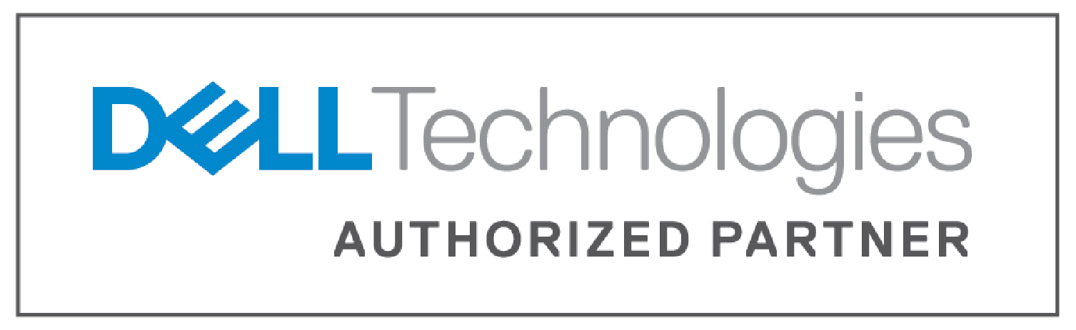 DCConcepts Solutions Partner-Dell Technologies Authorized Partner