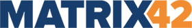 DCConcepts Solutions Partner Matrix42 Logo
