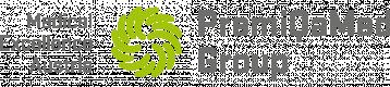 DCConcepts Solutions Referenzen-PremiQaMed Group