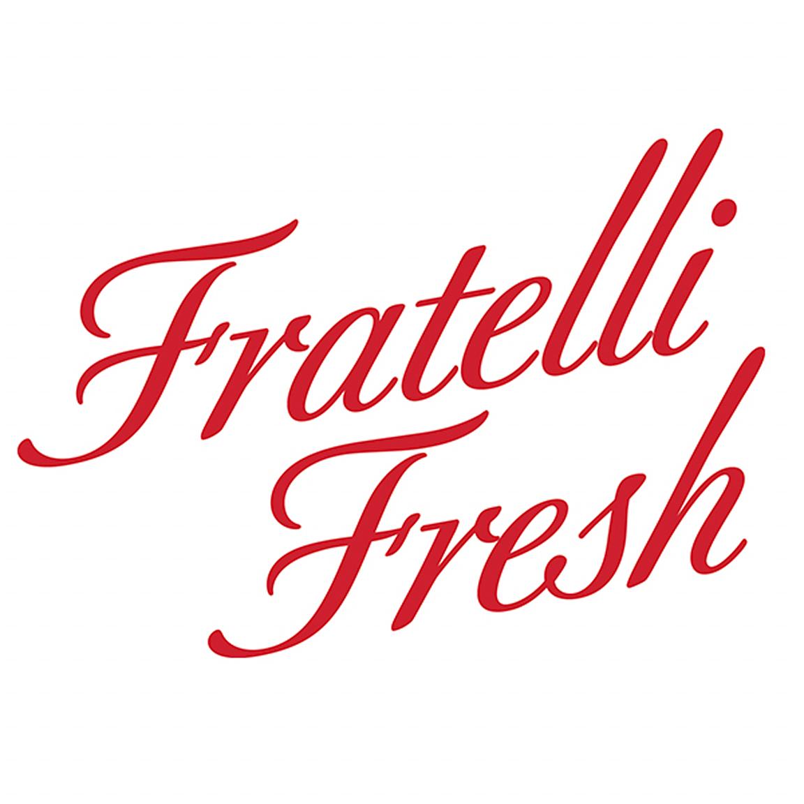 Fratelli Fresh