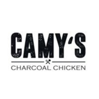 Camys Chargrill