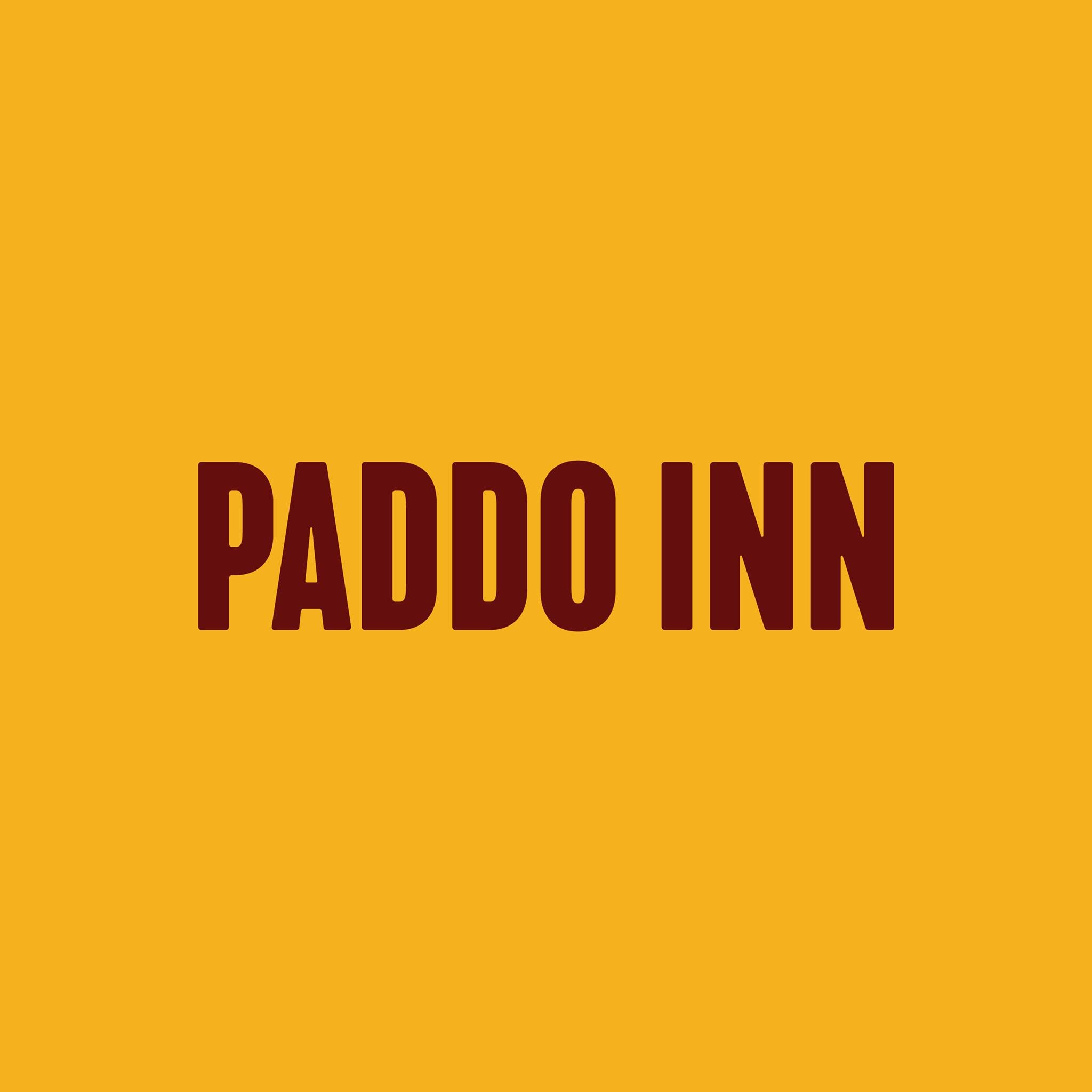 The Paddo Inn