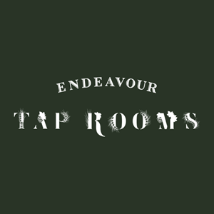 Tap Rooms