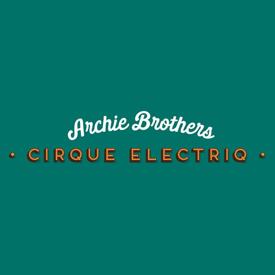 Archie Brothers