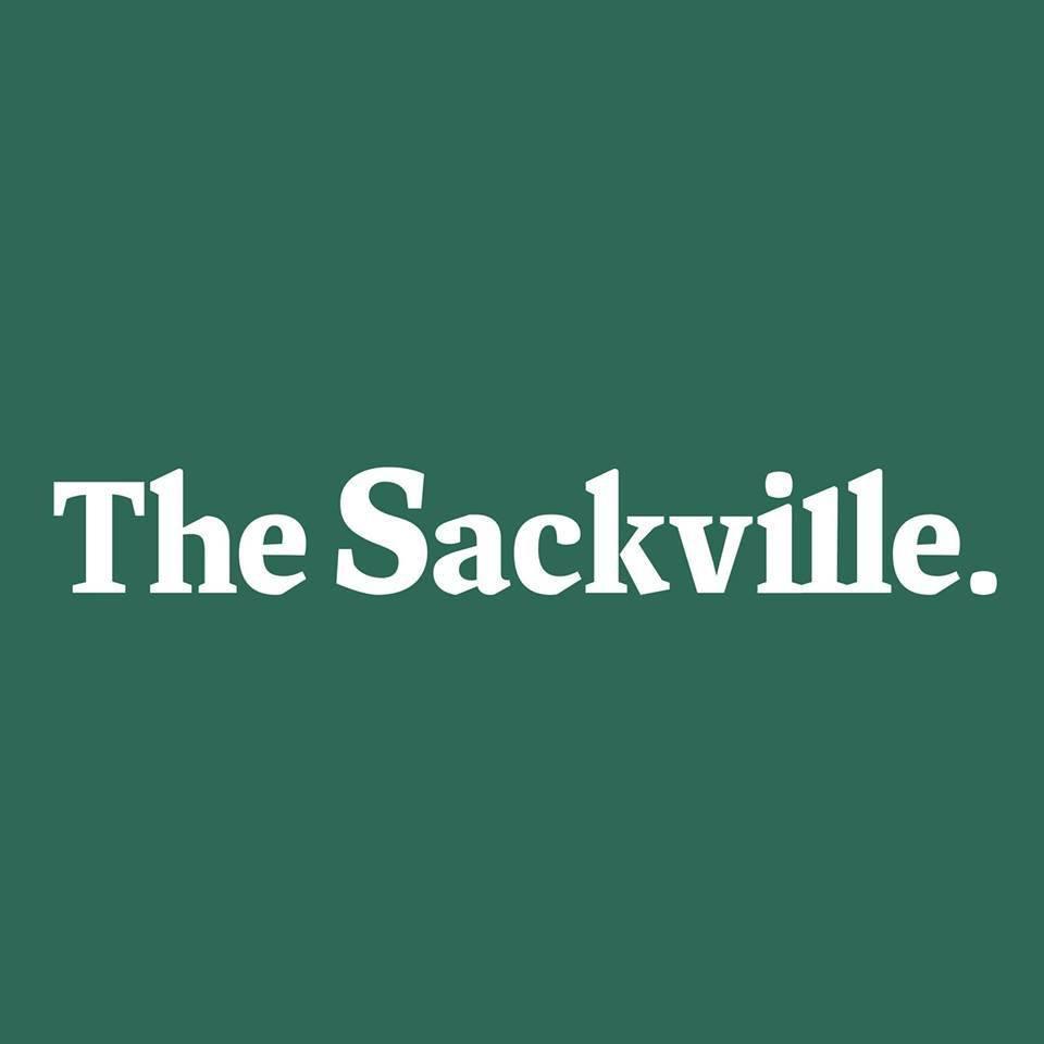 The Sackville