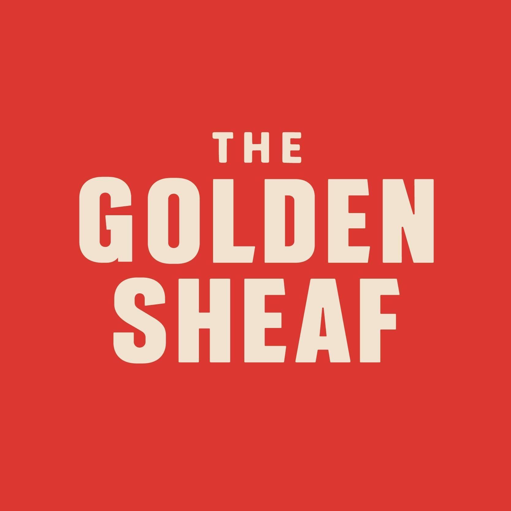 The Golden Sheaf