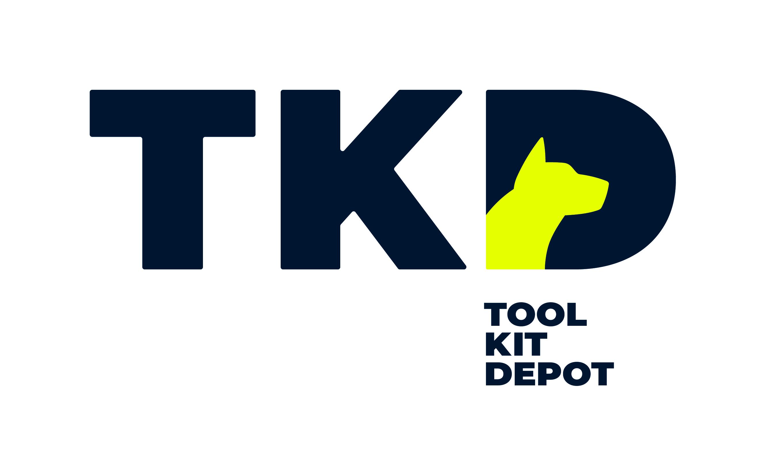 Tool Kit Depot
