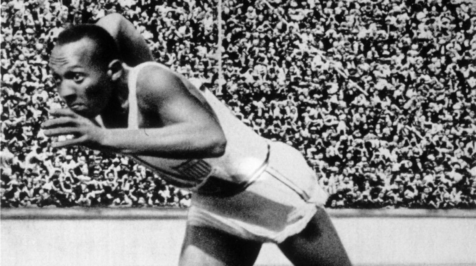 Četiri svetska rekorda za 44 minuta: dan kad je Džesi Ovens postao legenda