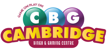 Image shows the image for Cambridge Bingo and Gaming Centre