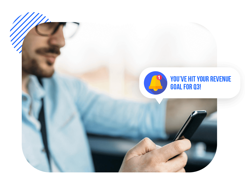 Inbound internet marketing services