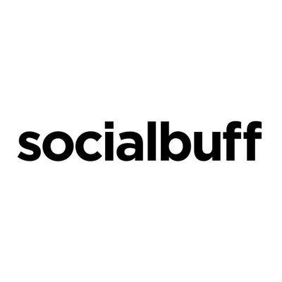 Social Buff