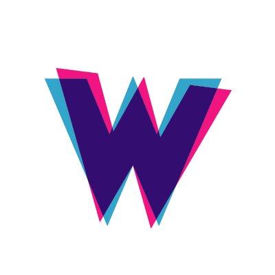 An event logo.