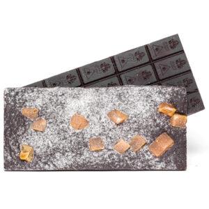Mango Chocolate Bar