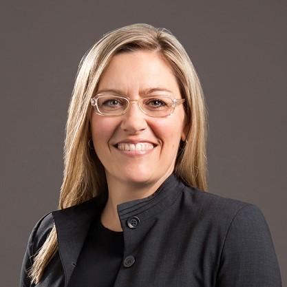 Kelley Fiske-Nielsen