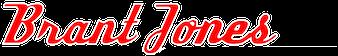 Brant Jones Automotive, Diesel Repair logo