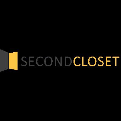 Customer Logo SecondCloset