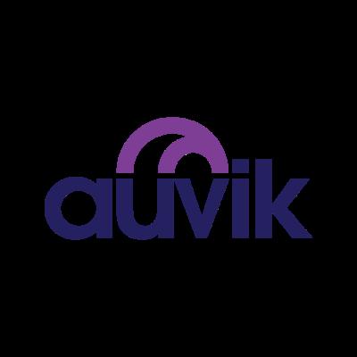 Customer Logo Auvik