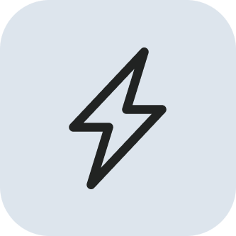 Journal's powerful card management icon