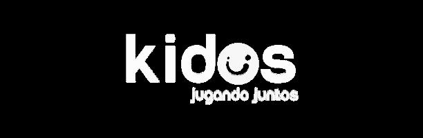 Cubbo cliente logo