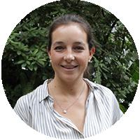 Entrevistamos a Lourdes Albin. Country Manager de Platanomelón México