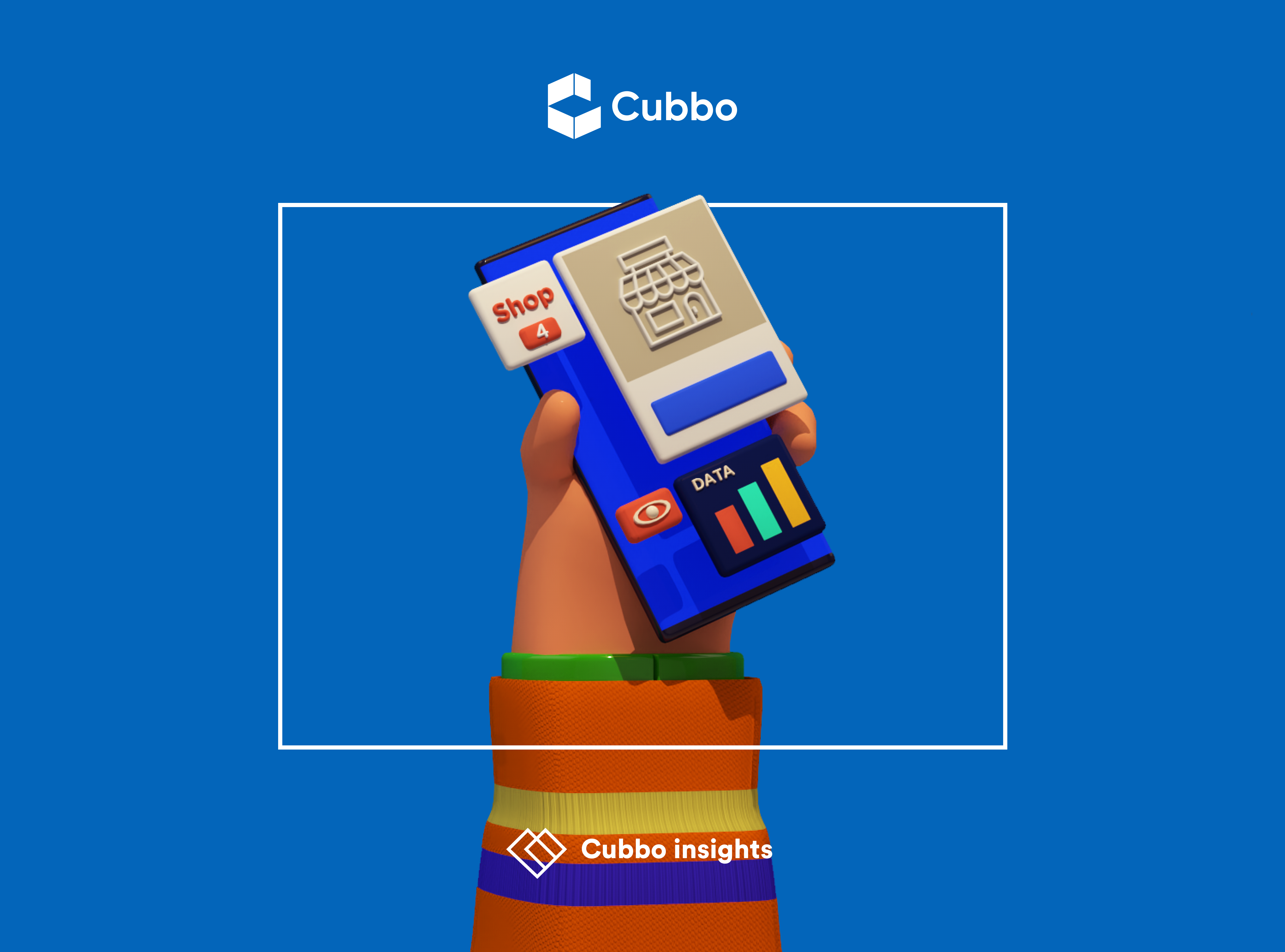 Cubbo - most recent blog post HERO image
