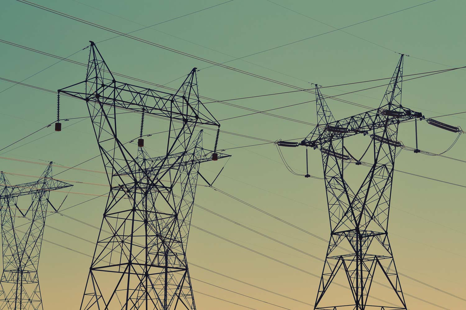 How to unlock the potential of virtual power plants? Virtualize the grid.