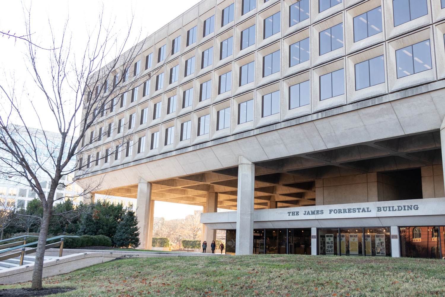 U.S. Department of Energy awards $750,000 to Camus Energy, PNNL, and KCEC to enable 100% daytime solar