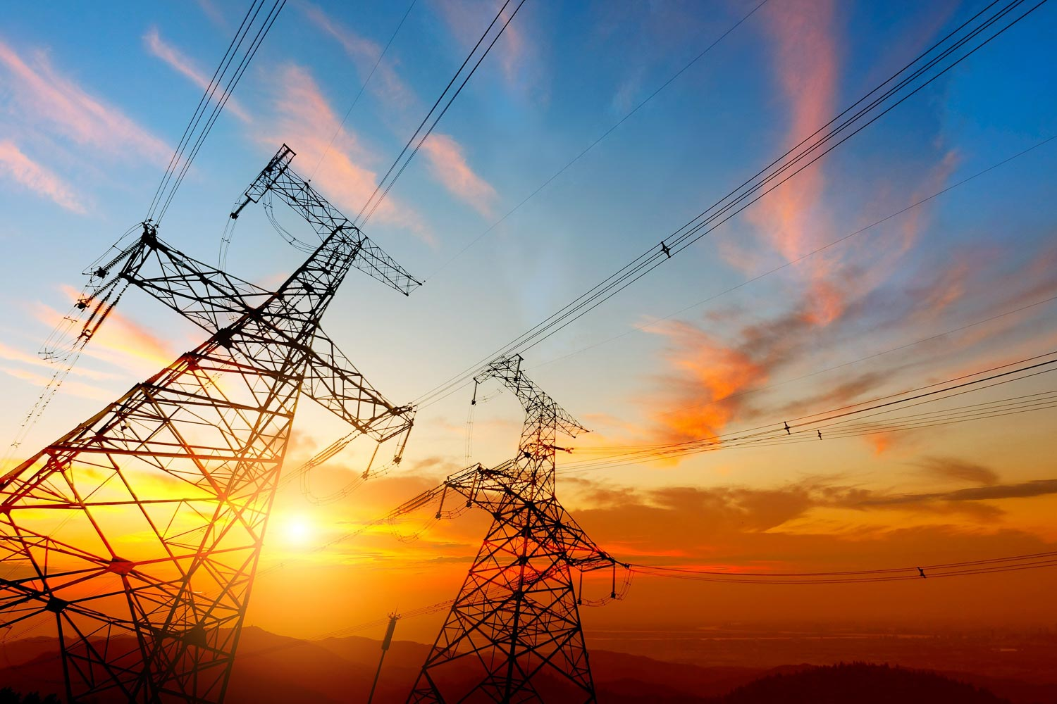 The Rise of Local Grid Management
