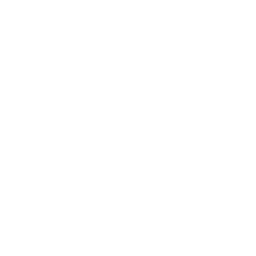 Instagram- icon containing link