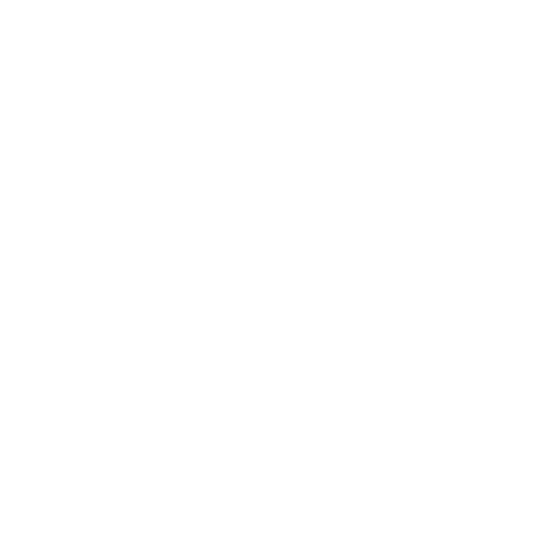 LinkedIn- icon containing link
