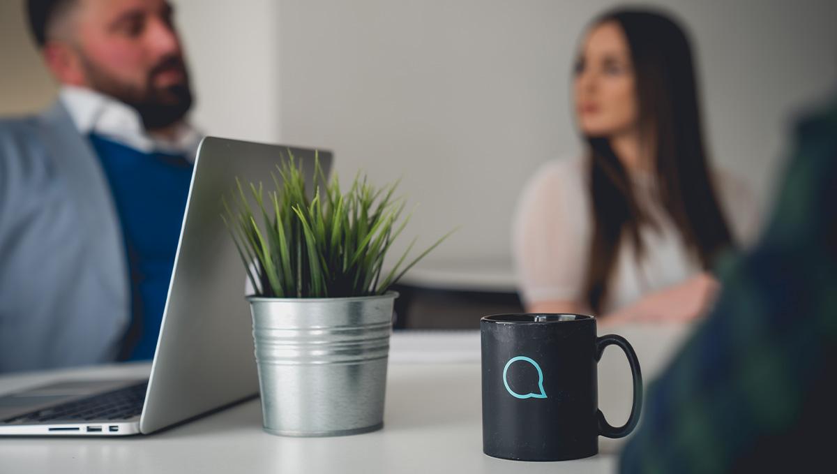 Mocha Marketing- Insight service- mentoring
