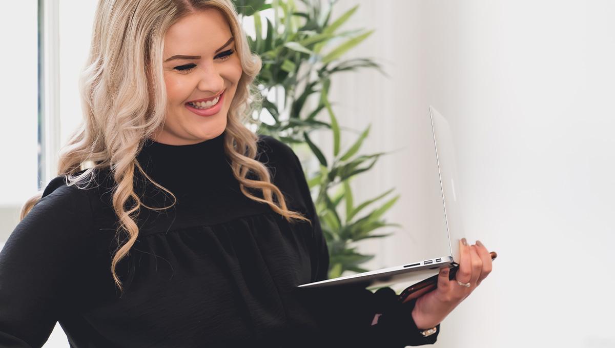 Mocha Marketing- Insight service- coaching