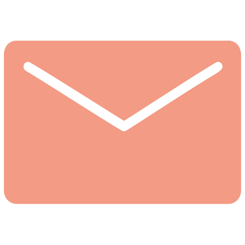Email Mocha Marketing to find out more about services and and queries you may have