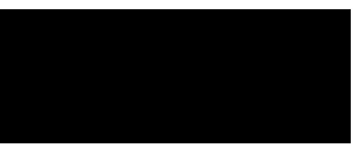 The logo of Jacobi Asset Management