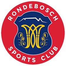 Rondebosch Sports Club logo