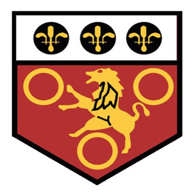 WP Cricket club